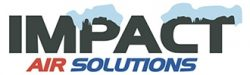 Image Air Solutions logo